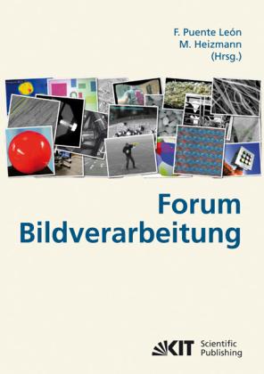 Forum Bildverarbeitung