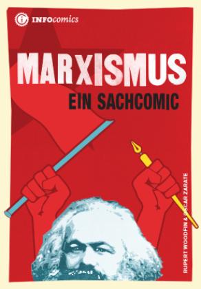 Marxismus, Ein Sachcomic
