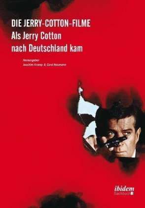 Die Jerry-Cotton-Filme
