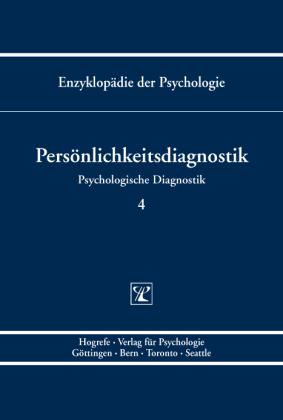Persönlichkeitsdiagnostik