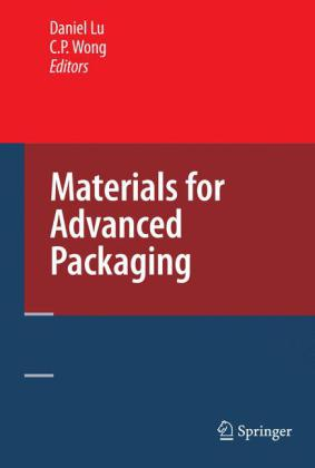 Materials for Advanced Packaging