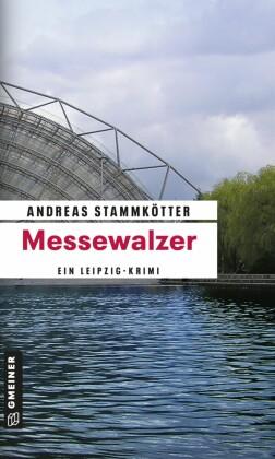 Messewalzer