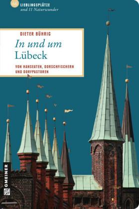 In und um Lübeck