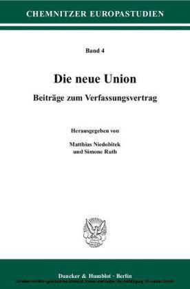Die neue Union