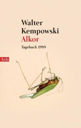 Alkor