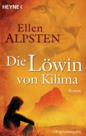 Die Löwin von Kilima