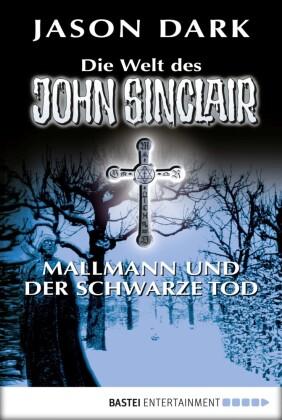 Mallmann und der Schwarze Tod