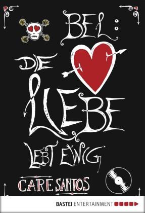 BEL: Die Liebe lebt ewig