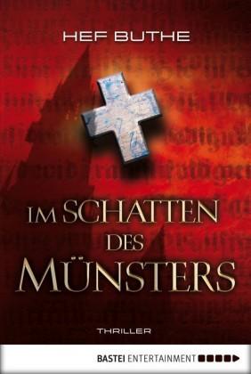 Im Schatten des Münsters