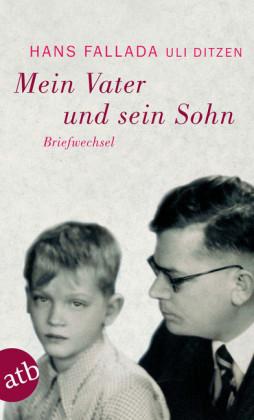 Mein Vater und sein Sohn