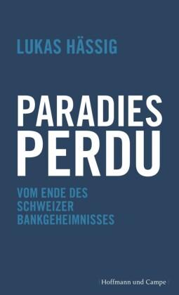 Paradies perdu