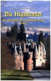 Die Highlander