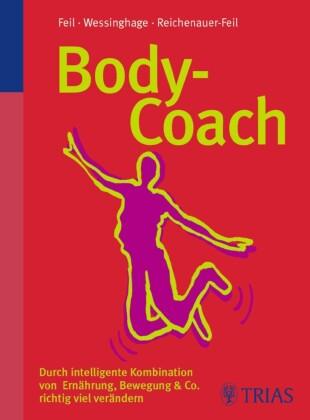 Body-Coach