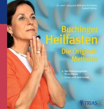 Buchinger-Heilfasten