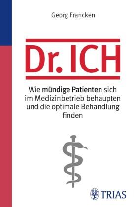 Dr. Ich