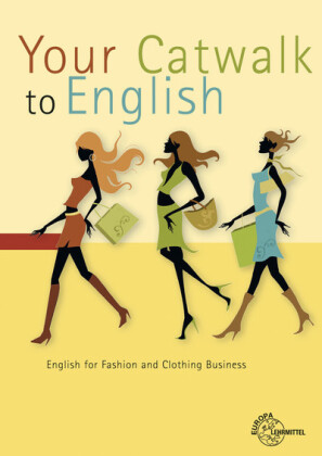 Your Catwalk to English