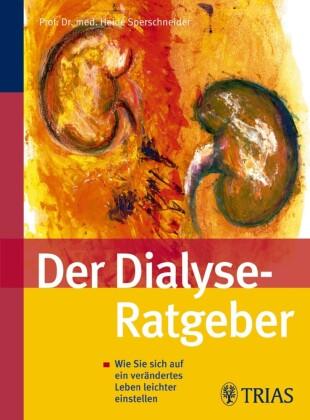 Der Dialyse Ratgeber