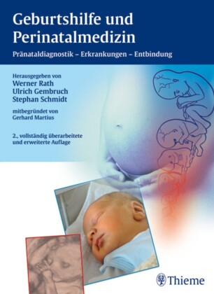 Geburtshilfe und Perinatalmedizin
