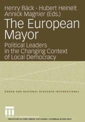 The European Mayor