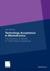 Technology Acceptance in Mechatronics