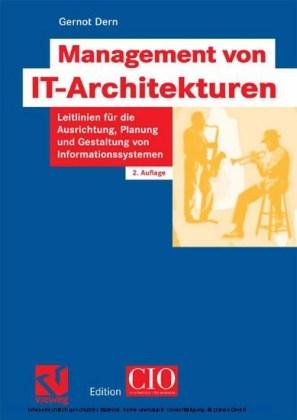 Management von IT-Architekturen