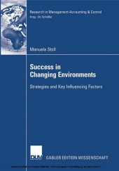 Success in Changing Environments