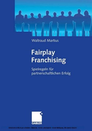 Fairplay Franchising