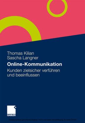 Online-Kommunikation