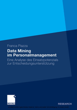 Data Mining im Personalmanagement