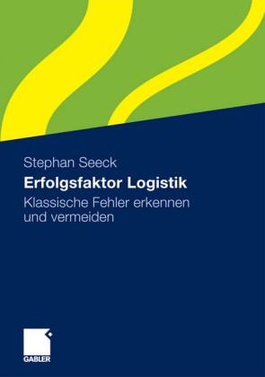 Erfolgsfaktor Logistik