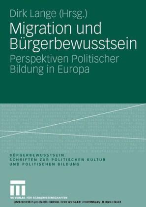 Migration und Bürgerbewusstsein