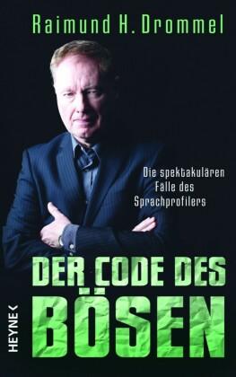 Der Code des Bösen