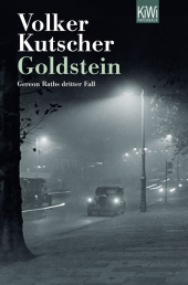 Goldstein Cover