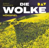 Die Wolke, 1 Audio-CD Cover