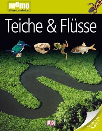 Teiche & Flüsse
