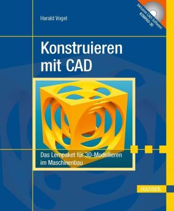Konstruieren mit CAD