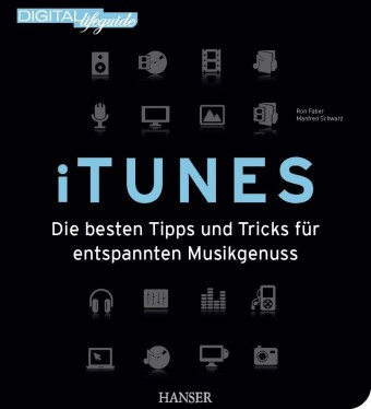 iTunes (DIGITAL lifeguide)