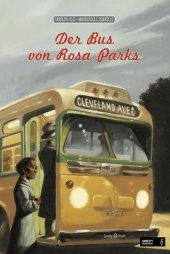 Der Bus von Rosa Parks Cover