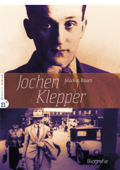 Jochen Klepper Cover