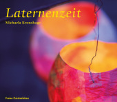Laternenzeit Cover