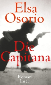 Die Capitana