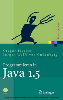 Programmieren in Java 1.5
