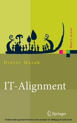 IT-Alignment