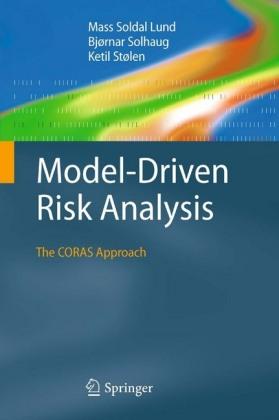 Model-Driven Risk Analysis