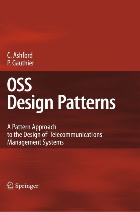 OSS Design Patterns