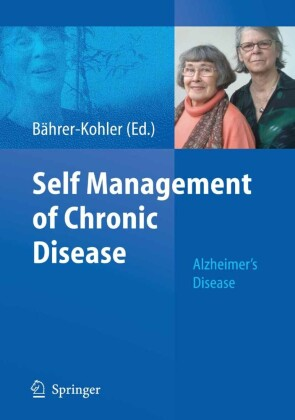 Self Management of Chronic Disease