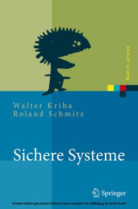 Sichere Systeme