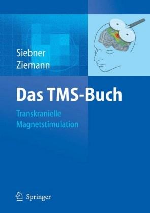 Das TMS-Buch