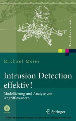 Intrusion Detection effektiv!