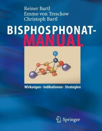 Bisphosphonat-Manual